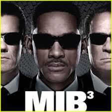 watch men in black 3 2012 full movie online novamov p watch men in black 3 2012 full movie online novamov putlocker sockshare streaming