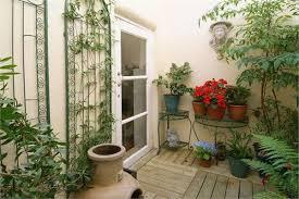 Small Picture Apartment Patio Garden Ideas Patio ideas and Patio design