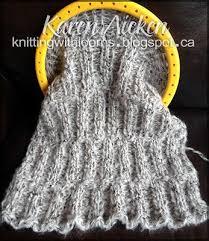 Knifty Knitter Patterns Adorable 48 Best Elliott Crafty Creations Images On Pinterest Mondays