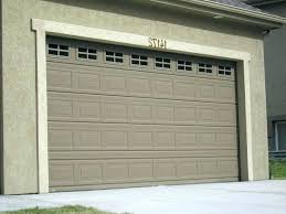 liftmaster garage door wont open garage door wont open manually large size of garage door won