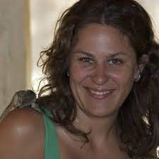 Tania BIRD | PhD Student | PhD | Ben-Gurion University of the Negev,  Beersheba | bgu | Department of Geography and Environmental Development