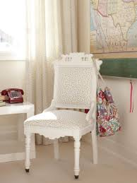cool teenage bedroom furniture. Bedroom Chairs Magnificent Cool For Teenagers Bedrooms White Stained Wooden Girls Chair With Polkadot Padded Seat Teenage Furniture R