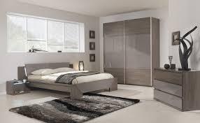 Silver Mirrored Bedroom Furniture Bedroom Dressing Mirror Ideas Great Bedroom Set With Mirror