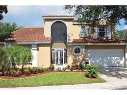 1032 siena oaks cir w palm beach gardens fl 450 000