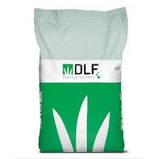 Семена <b>газонной травы DLF</b> PARK 5 кг купить по цене 2199 руб ...