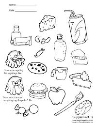 Small Picture Coloring Pages About Teeth Coloring Pages