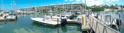 Dream Catcher Charters Key West Delectable About Dream Catcher Charters In Key West Florida
