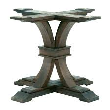 dining table base wood. Dining Room Table Base Pedestal For Metal Bases Glass Designs Wood D