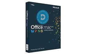 download ms office gratis download microsoft office 2011 mac yosmite gratis microsoft office