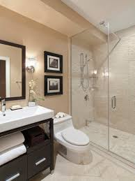 this is the related images of Simple Bathroom Remodels
