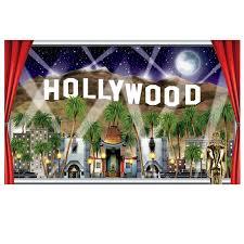 Hollywood Theme Decorations Similiar Hollywood Party Decorations Keywords