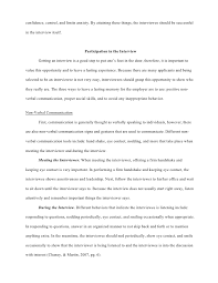what to include on a research paper how to write a research paper sample research papers