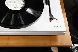 Тест <b>проигрывателя</b> виниловых дисков <b>Music hall mmf</b> 3.3 ...