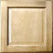 oak kitchen cabinet door unfinished oak kitchen cabinet doors unfinished solid wood kitchen cabinet doors oak