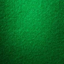 pool table felt texture. Simple Table POOL TABLE CLOTH The Texture Of Green Cloth High Detailed Photo Closeup   For Pool Table Felt Texture