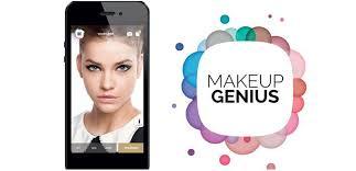 makeup genius by l 39 oreal paris