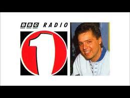 Bbc Radio 1 Chart Jls Talk To Reggie On The Bbc Radio 1 Chart Bbc Radio 1