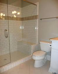 turn tub into shower turn your bathtub into a shower cost to convert tub into walk in shower