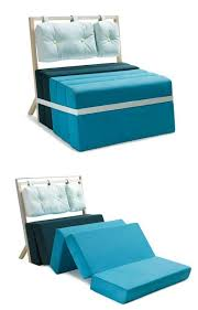 practical multifunction furniture. Bed And Sofa Multifunctional Furniture Practical Multifunction