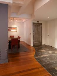 Bathroom Category  Inspiring Nice Wall And Floor Decor Ideas With Kitchen And Floor Decor