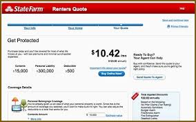 State Farm Home Insurance Quote Cool State Farm Liability Car Insurance Quotes Good Stylish State Farm
