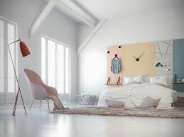 Muurdecoratie Hout Woonkamer