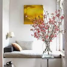 Handmade Things For Room Decoration Floral Arrangements For Living Room Decorating My Lovely