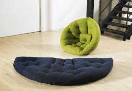 small lounge chairs. Comfortable Lounge Chair For Small Space Homelilys Decor With Regard To Chairs Remodel 19 E