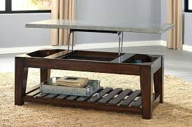 lift top cocktail table brown silver finish lift top cocktail table garrett rectangular lift top cocktail lift top cocktail table