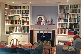 home library lighting. Recent Library Bookcases Lighting With Regard To Magnificent Building A Home Brown Wooden Finished T