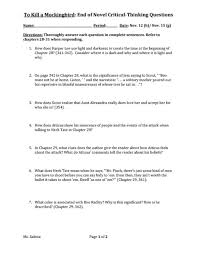 Critical Thinking Worksheets For  Th Grade Free Worksheets Library     edHelper Liberty s Kids Episode     worksheet with critical thinking and research