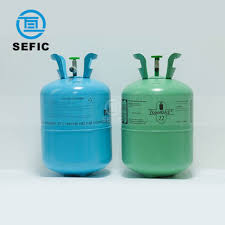 Nigeria Market Hot Sell Small Disposable Helium Gas Cylinder Buy Disposable Helium Cylinder Disposable Helium Gas Cylinder Nigeria Helium Gas