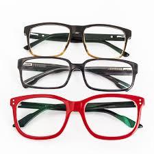 Inexpensive Designer Eyeglasses Luxurious Designer Eyeglasses Cheap Designer Eyeglasses