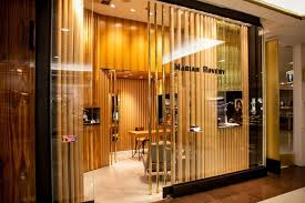Mariah Rovery Jewelry Store By Estúdio Chao São Paulo Brazil Delectable Jewelry Store Interior Design Plans