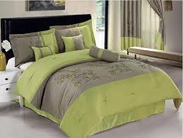 casual bedroom decor comforter sets