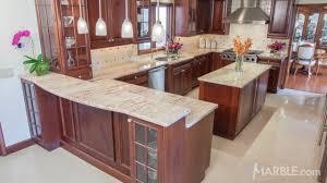 Ivory Brown Granite ivory brown granite countertop and bar top 5006 by uwakikaiketsu.us
