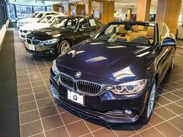 2018 New BMW 6 Series 640i xDrive Gran Coupe at BMW of Tenafly ...