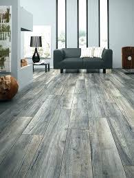 flooring stunning vinyl laminate fabulous gray plank best costco luxury reclaimed walnut l luxury vinyl flooring