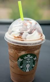 Check out starbucks menu and get nutritional information about each menu item. Starbucks Secret Menu Part 2 Kirbie S Cravings
