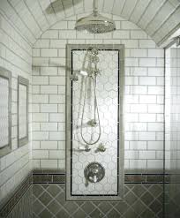 tiled shower systems nz ceiling tile or not ideas mosaic on pictures of showers with glass glass tile shower