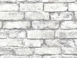 brick stones