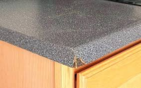 laminate countertop repair fix chip in laminate repair original repair laminated how fix s of a laminate countertop repair