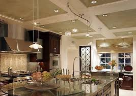 design house lighting. Home Lighting Design. Design Amazing House C