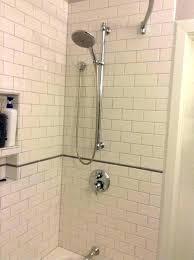 moen shower bar shower head delta slide bar contemporary hand held incredible 7 architecture four function moen shower bar