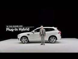 2018 volvo plug in. beautiful 2018 2018 volvo xc60 with plugin hybrid t8 twin engine awd review to volvo plug in r