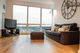 apt for rent in jersey city heights nj. luxury apartment in jersey city, nj; from $159 per night! apt for rent city heights nj l