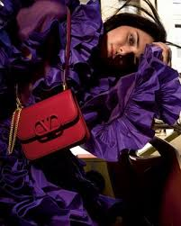 Valentino Online Boutique: Clothing and Accessories | Valentino.com