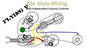 gibson wiring diagrams wiring library schematics Electric Guitar Wiring Diagrams Electric Guitar Wiring Diagrams #94 electric guitar wiring diagrams humbucker