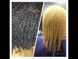 bleaching natural hair pros cons fix