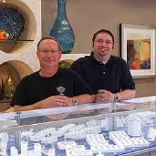 jewelry s loans repairs